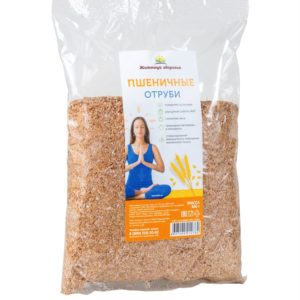 пшеничные